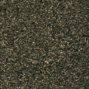 WTW GT3943 ORGANIC MICA Galaxy Scalamandre Wallpaper