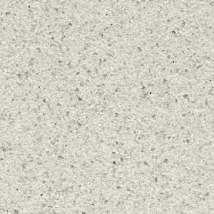 WTW GT3944 ORGANIC MICA Nordic Scalamandre Wallpaper