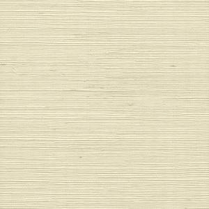 WTW GT3947 ORGANIC SISAL Vellum Scalamandre Wallpaper