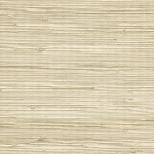 WTW GT3948 ORGANIC JUTE Breeze Scalamandre Wallpaper