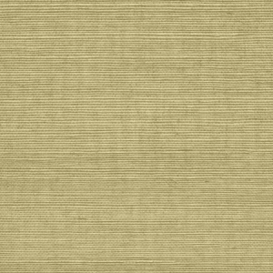 WTW GT3951 ORGANIC SISAL Springtime Scalamandre Wallpaper