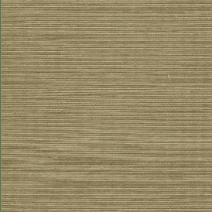 WTW GT3954 ORGANIC SISAL Ferndale Scalamandre Wallpaper