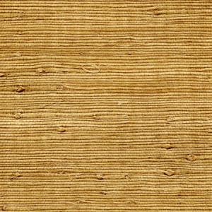 WTW GT3955 ORGANIC JUTE Portobello Scalamandre Wallpaper