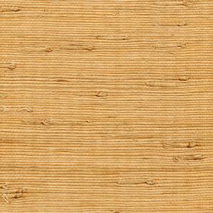 WTW GT3960 ORGANIC JUTE Ore Scalamandre Wallpaper