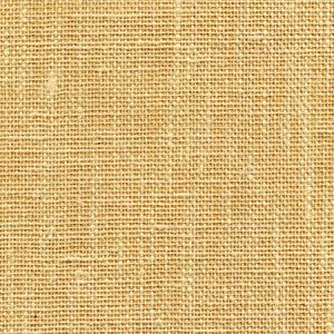 WTW GT3961 ORGANIC BURLAP Hemp Scalamandre Wallpaper