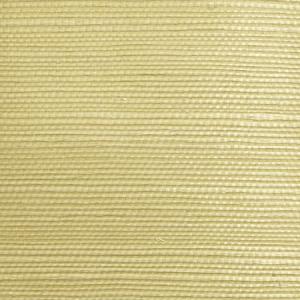 WTW GT3964 ORGANIC SISAL Leaf Scalamandre Wallpaper