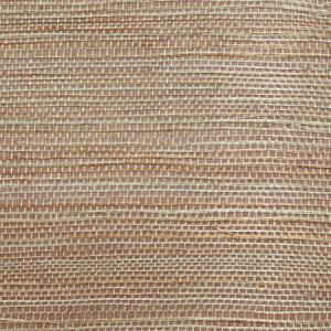 WTW GT3968 ORGANIC SISAL Wood Jade Scalamandre Wallpaper