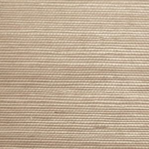 WTW GT3970 ORGANIC SISAL Essence Scalamandre Wallpaper