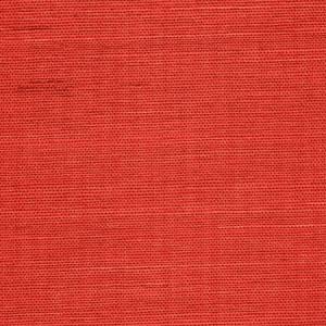 WTW GT3974 ORGANIC SISAL Valentino Scalamandre Wallpaper