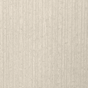 WTW MC1720C CANYON C Ivory Scalamandre Wallpaper