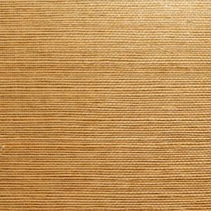 WTW SG5622 NATURAL SISAL Soleil Scalamandre Wallpaper