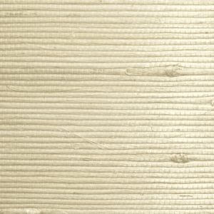 WTW SG5636 NATURAL JUTE Cotton In The Raw Scalamandre Wallpaper