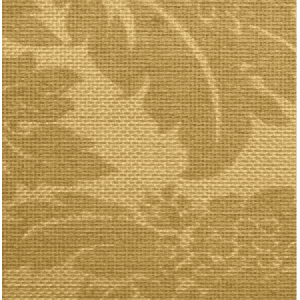 WTW SH1522F SPLENDOR FIGINO Camel Scalamandre Wallpaper