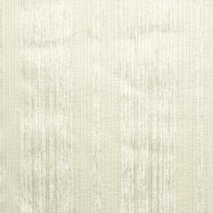 WTW WL913 STRINGS Silk Scalamandre Wallpaper