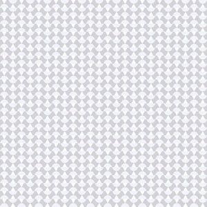 WV1783 Arne Geometric Grey Brewster Wallpaper