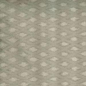 XAVIER Fog Norbar Fabric