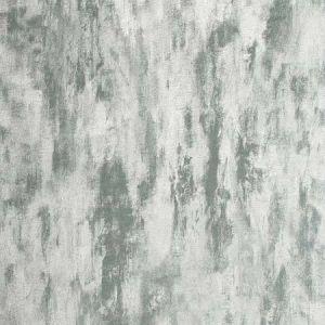 XENON Blue Diamond Fabricut Fabric