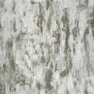 XENON Zinc Fabricut Fabric