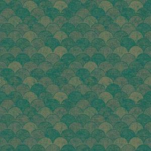 Y6230204 Mermaid Scales York Wallpaper