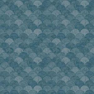 Y6230205 Mermaid Scales York Wallpaper