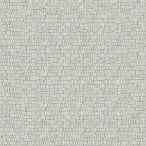 Y6230401 Skin York Wallpaper