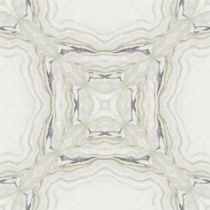 Y6230601 Stone Kaleidoscope York Wallpaper