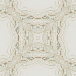 Y6230603 Stone Kaleidoscope York Wallpaper