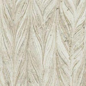 Y6230801 Ebru Marble York Wallpaper