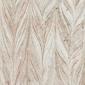 Y6230805 Ebru Marble York Wallpaper