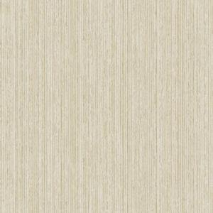 Y6230901 Soft Cascade York Wallpaper