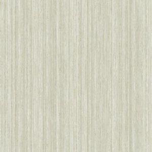 Y6230904 Soft Cascade York Wallpaper