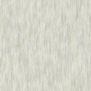Y6231001 Opalescent Stria York Wallpaper