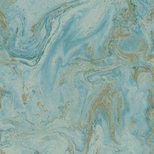 Y6231206 Oil & Marble York Wallpaper