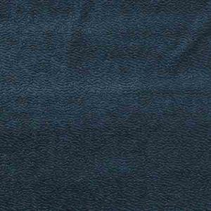 ZA 0761ATEN ATENA Prussian Old World Weavers Fabric