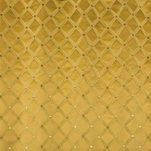 ZA 2125REAL REALE DIAMOND Gold Old World Weavers Fabric