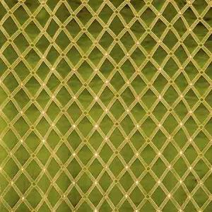 ZA 2127REAL REALE DIAMOND Pear Gold Old World Weavers Fabric