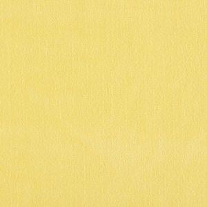 ZA 0795PAMI PAMIR VELVET Lemon Old World Weavers Fabric