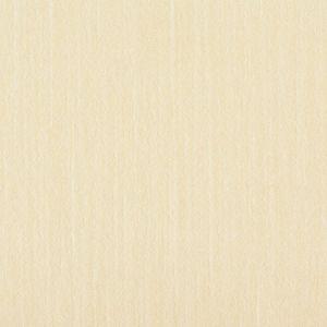 ZA 0796PAMI PAMIR VELVET Ivory Old World Weavers Fabric