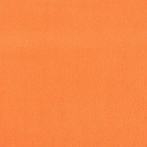 ZA 0797PAMI PAMIR VELVET Spice Old World Weavers Fabric
