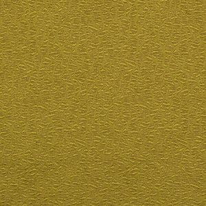 ZA 1793HALL HALLEY Olive Old World Weavers Fabric