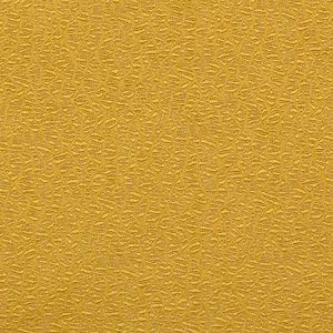 ZA 1794HALL HALLEY Gold Old World Weavers Fabric