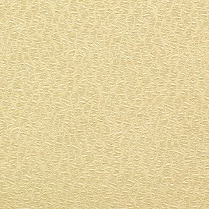 ZA 1796HALL HALLEY Straw Old World Weavers Fabric