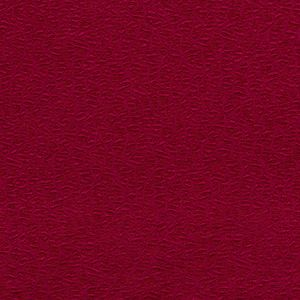 ZA 1797HALL HALLEY Cerise Old World Weavers Fabric