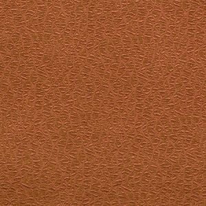 ZA 1799HALL HALLEY Rose Brick Old World Weavers Fabric