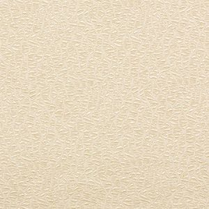 ZA 1831HALL HALLEY Travertine Old World Weavers Fabric