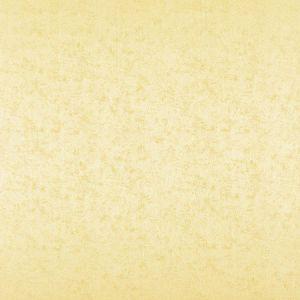ZA 2181VILL VILLA REGINA TEXTURE Lemon Old World Weavers Fabric