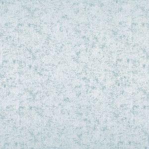 ZA 2185VILL VILLA REGINA TEXTURE Blue Old World Weavers Fabric