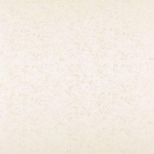 ZA 2186VILL VILLA REGINA TEXTURE Ivory Old World Weavers Fabric