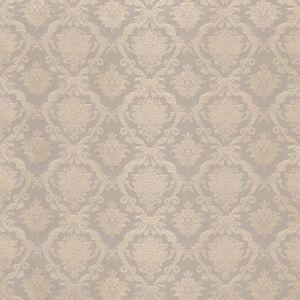 ZA 2205PETR PETRARCA DAMASCO Rose Beige Old World Weavers Fabric