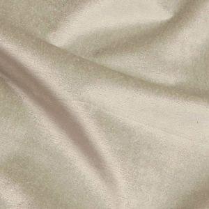 ZA 9619ASPE ASPEN Nickel Old World Weavers Fabric